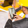Construction Industry, Software & B2B Marketing