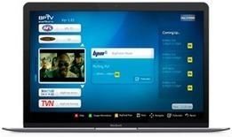 IPTV Restream - SoftIPTV Com | SoftIPTV Com |