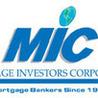 Mortgage Investors