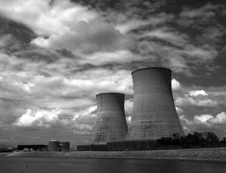 Nucléaire : la Cour des Comptes rend son rapport tant attendu | Le groupe EDF | Scoop.it