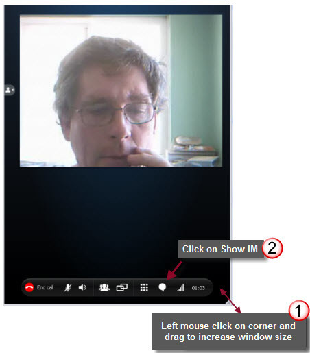 The Complete Educator's Guide to Using Skype effectively in the classroom   iEduc   Scoop.it
