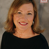Kathleen Peters-State Farm Insurance Agent