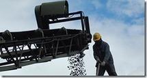 Uruguay: rechazan minería a cielo abierto | Sobre Minerales | Scoop.it