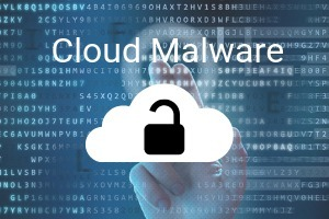 3 Smart Ways To Prevent A Cyber Attack   IT Sup