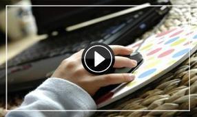 Internet Safety for Elementary School Kids Tips | Common Sense Media | K12 Digital Citizenship Resources | Scoop.it