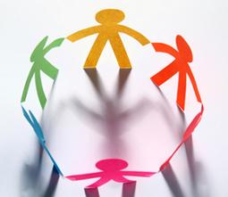 Empathie à l'école. Transformer l'idéal en réalité | Formation - Apprentissage - facilitation | Scoop.it