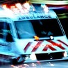 OCHS as a Paramedic