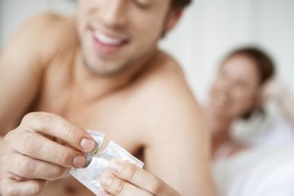 ¿Es el preservativo infalible frente a las enfermedades de transmisión sexual? - Actualidad Salud   Salud y Belleza   Scoop.it