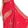 wedding sarees jaipur