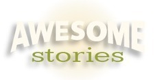 Awesome Stories | The Morning Blend | Scoop.it