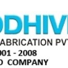 Siddhivinayak Laser Fabrication