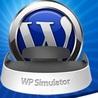 WP Simulator Review