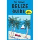 Belize Guide: Be a Traveler, Not a Tourist Review   Belize in Social Media   Scoop.it