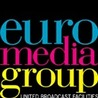 La revue d' Euro Media Group
