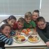 Klassenkrant groep 5