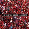 Boston Marathon False Flag Attack