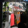 Visiting St Remy de Provence