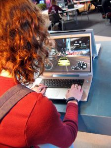 Gaming in Education | Engaging students in the 21st century | Scoop.it