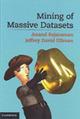 Mining of Massive Datasets | #datascience #freebook | Public Datasets - Open Data - | Scoop.it