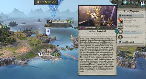 Empire total war 1 6 patchgolkes anasorades empire total war 1 6 patchgolkes fandeluxe Choice Image