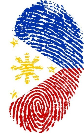 Day of Valor in the Philippines - Persona Paper | Soceity & Culture | Scoop.it