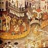 Venècia a l'edat mitjana. Treball socials.