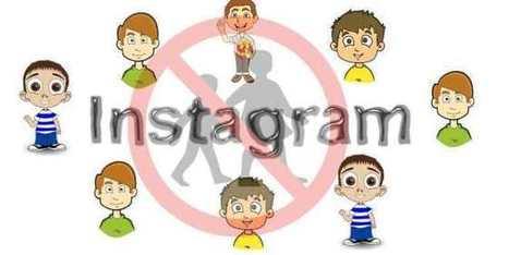 Instagram : Les conditions d'utilisation expliquées aux enfants | Données personnelles - vie privée | Scoop.it