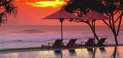 Let Your Heart Smile at the Palm Fringed Coastline of Sri Lanka   Best Blog   Scoop.it