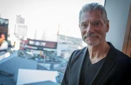 Stephen Lang will return for 'Avatar' sequel - Movie Balla | News Daily About Movie Balla | Scoop.it