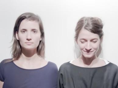 21 BALANÇOIRES, a musical collaboration from Andraos & Mongiat, at the Promenade des Artistes | Quartier des spectacles | Nouveaux comportements & accompagnement aux changements | Scoop.it