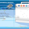 Portafolio digital en educacion