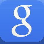 Google Nu släppt till iPhone och iPad | iPhoneGuiden | Tjänster och produkter från Google och andra aktörer | Scoop.it