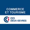 Commerce et Tourisme