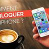 Actualités iPhone, iPad, iOS