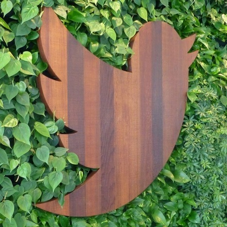 Twitter Provides Context With Related Headlines Feature   Social Media Marketing   Scoop.it
