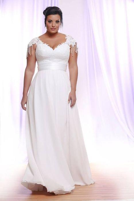 The Designer Bridal Room Wedding dresses in Melbourne