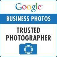 How to Earn Links with Google's New Business Photos | Search Engine Marketing Trends | Scoop.it