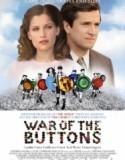 Düğmelerin Savaşı (La nouvelle guerre des boutons) Türkçe Dublaj izle | Film izle film arşivi | Scoop.it
