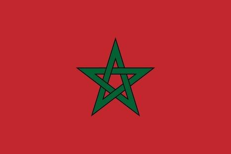 La richesse immatérielle des nations : quid du Maroc ? - Contrepoints | Afrique et Intelligence économique  (competitive intelligence) | Scoop.it