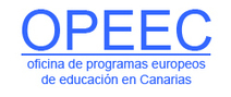 Blog | Blog de la Oficina de Programas Europeos de Educación en Canarias | Technology Assisted Language Learning | Scoop.it