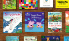 Me Books app is 'the digital equivalent of an independent picture-book shop' | Transmedia 4 Kids: Creating Content For Children | Scoop.it