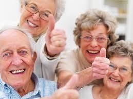 Jean-Paul Delevoye précise le calendrier de la réforme des retraites
