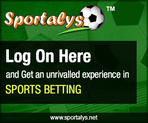 Soccer Pools Coupon - Weekend Football Coupons - pools coupons - Football Results - Sports Betting