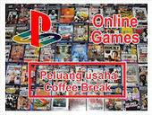 Usahawan dan Peluang Bisnis Rental Game - Coffee Break | Bisnis Coffee Break | Scoop.it