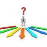 Performance individuelle, développement personnel, coaching professionnel