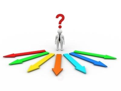 Stress au travail : 8 trucs pour rester zen   P...   coaching professionnel   Scoop.it