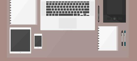 25 webs muy útiles para el día a día: irán directas a favoritos | Utilidades TIC para el aula | Scoop.it