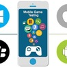 Web, software & Mobile Apps design and development