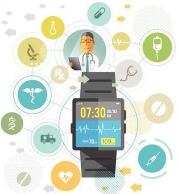 La France en super-forme dans l'innovation médicale | L'innovation ouverte | Scoop.it