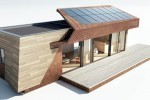 Method Homes to Debut Net-Zero Prefab Paradigm House Next Month in San Fransisco | Passive House + Net Zero Energy Homes | Scoop.it